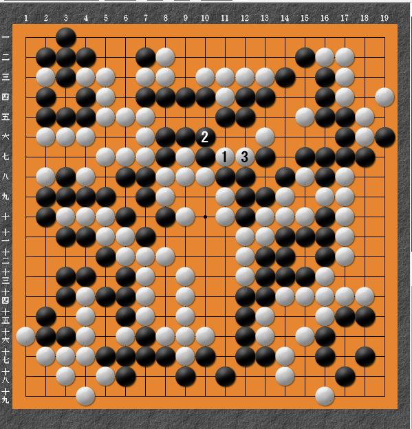 f:id:yomumirukaku:20200905223757p:plain