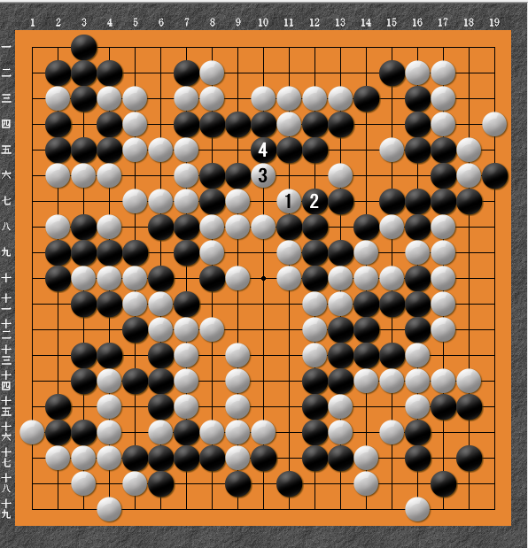 f:id:yomumirukaku:20200905223824p:plain