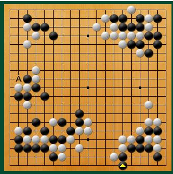 f:id:yomumirukaku:20200916021353p:plain