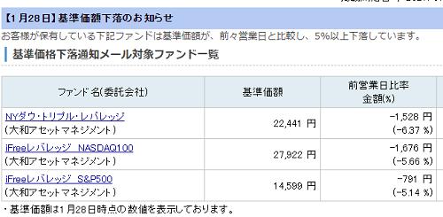 f:id:yomumirukaku:20210129001921p:plain