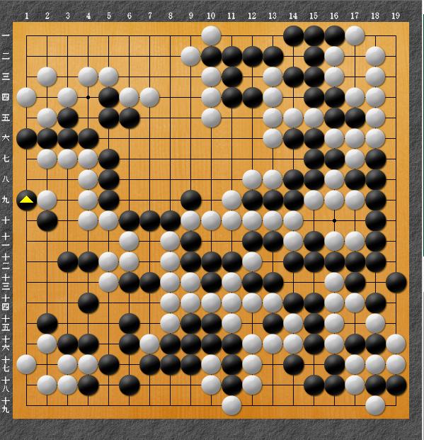 f:id:yomumirukaku:20210225232315p:plain