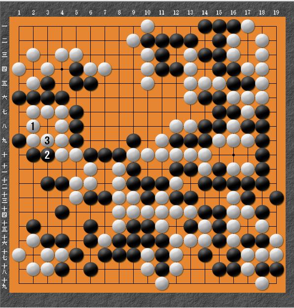 f:id:yomumirukaku:20210225232519p:plain