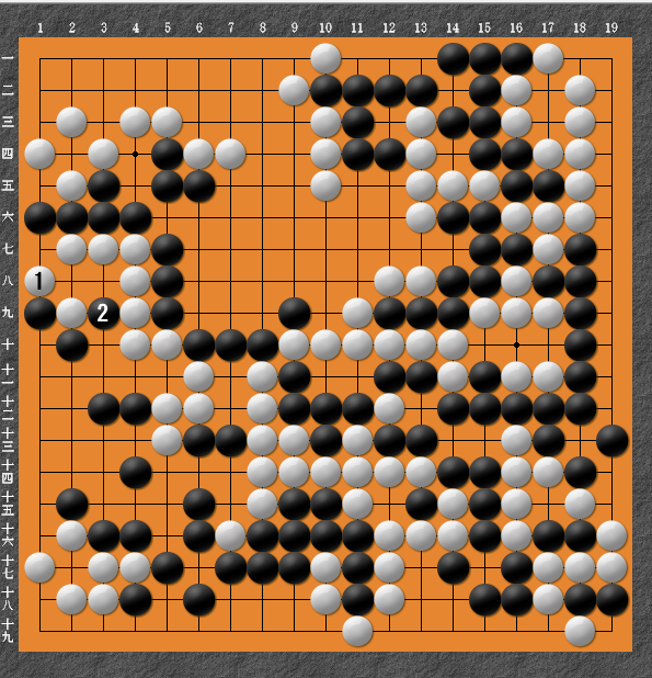 f:id:yomumirukaku:20210225232630p:plain