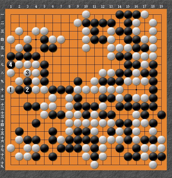 f:id:yomumirukaku:20210225232727p:plain