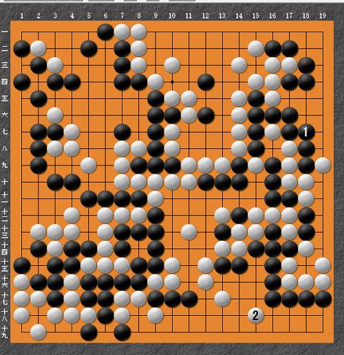 f:id:yomumirukaku:20210531043216p:plain