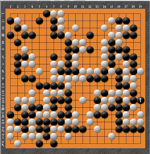 f:id:yomumirukaku:20210531043757p:plain