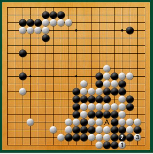 f:id:yomumirukaku:20210612233108p:plain