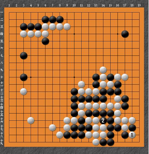 f:id:yomumirukaku:20210612233330p:plain