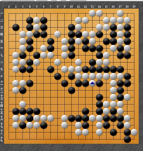 f:id:yomumirukaku:20210708043420p:plain
