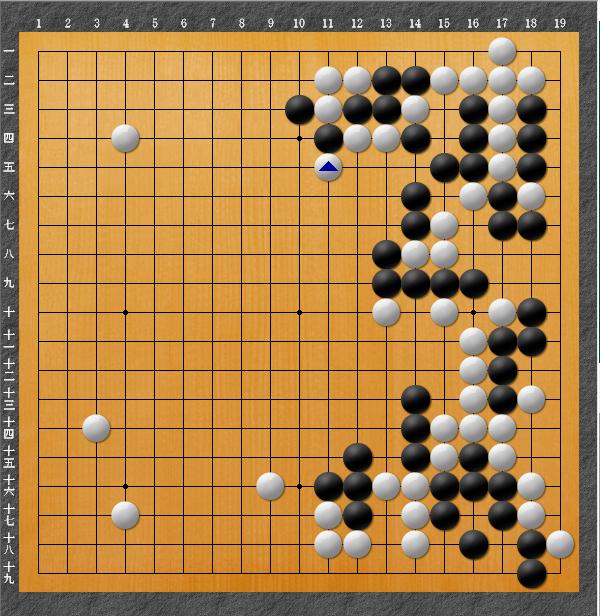 f:id:yomumirukaku:20210709042450p:plain
