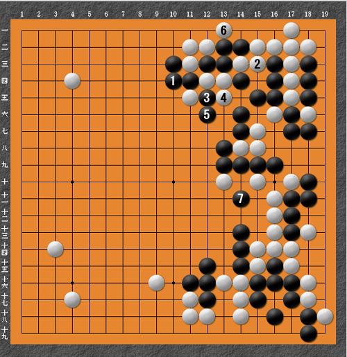 f:id:yomumirukaku:20210709043114p:plain