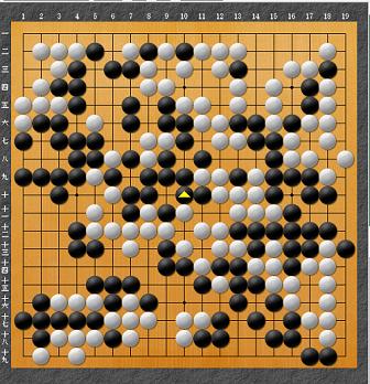 f:id:yomumirukaku:20210916161147p:plain