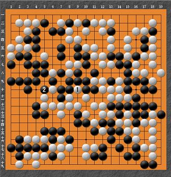 f:id:yomumirukaku:20210916161318p:plain