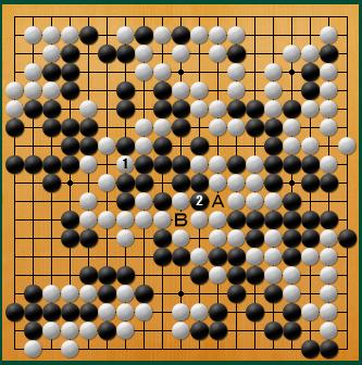 f:id:yomumirukaku:20210916161448p:plain