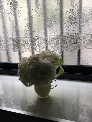 f:id:yona0717:20170409110111j:image
