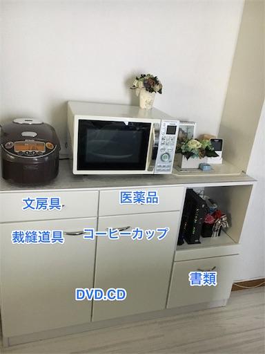 f:id:yona0717:20170812162253j:image