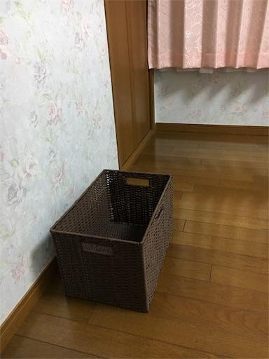 f:id:yona0717:20180318152054j:image