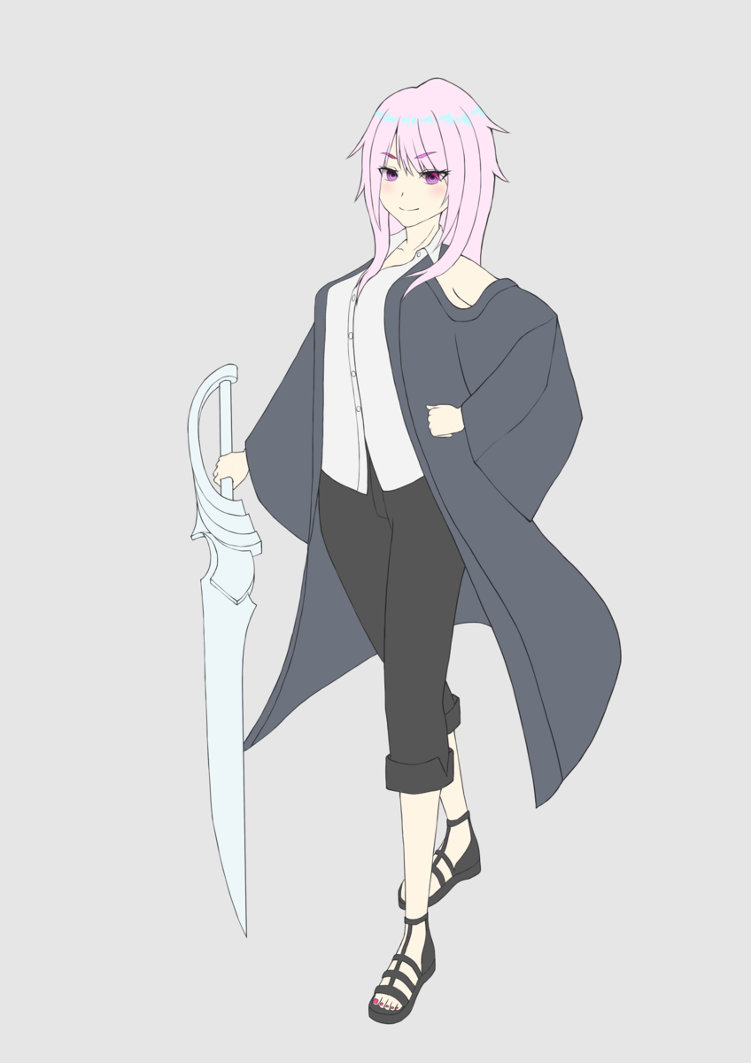 f:id:yonaga_n:20200810081358p:plain