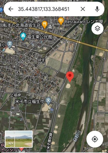 f:id:yonago_victors:20210213214818j:image