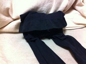 f:id:yonakanonezumi:20120716192652j:image