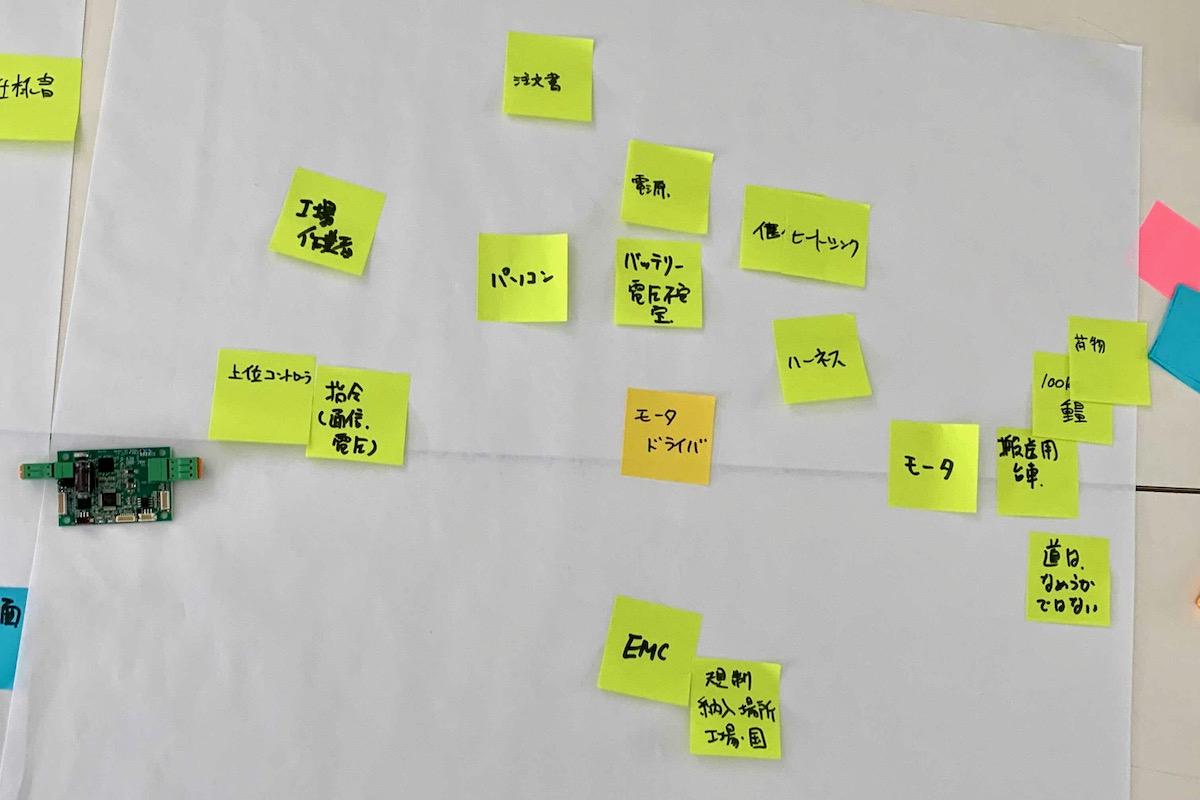 f:id:yonambu:20210109102214j:plain