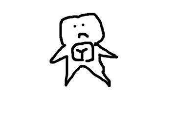 f:id:yonaosix:20180511122303p:plain