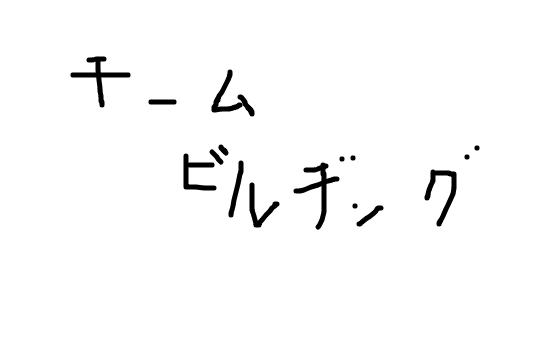 f:id:yonaosix:20180517162816p:plain