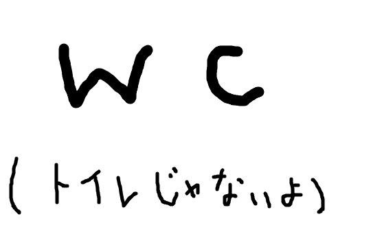 f:id:yonaosix:20180624172025p:plain