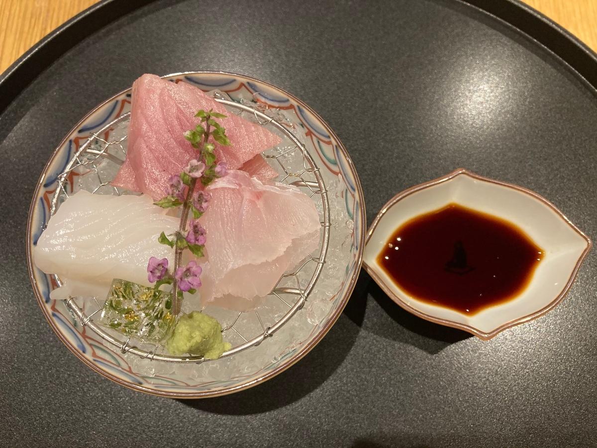 日本橋浅田、加賀料理、蕎麦御膳、和食ランチ