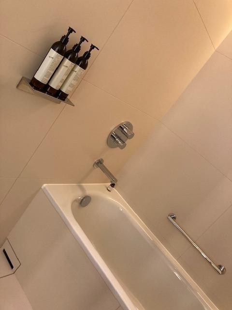 バス、お風呂、シャワー室