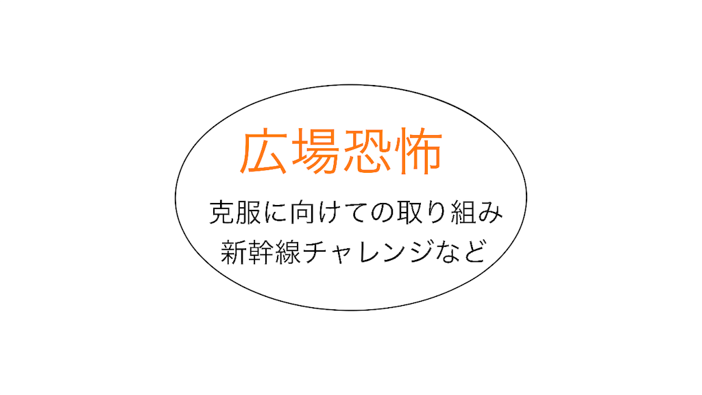 f:id:yonchaaan:20190828230441p:image