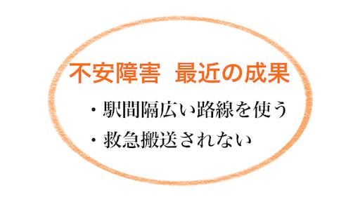 f:id:yonchaaan:20200129001520p:image