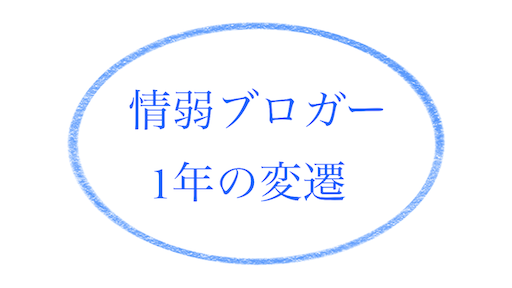 f:id:yonchaaan:20200129002333p:image