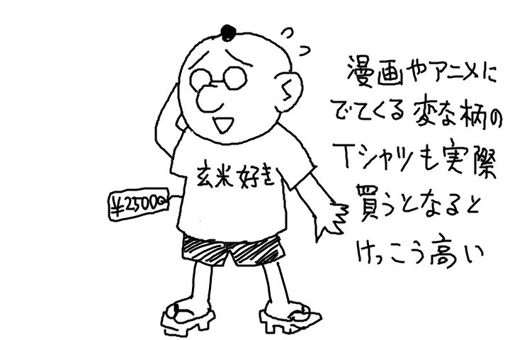 f:id:yondokoro:20200802132611p:plain