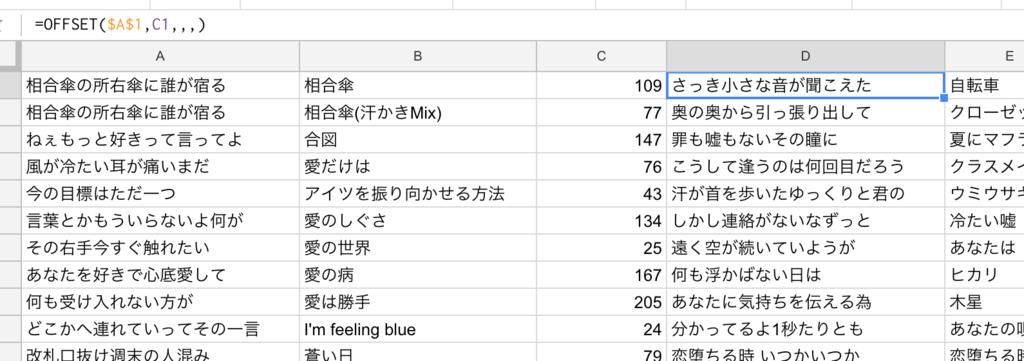 f:id:yone-yama:20181205135705p:plain