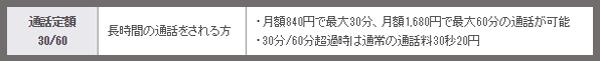 f:id:yone__yasu:20161210134949p:plain