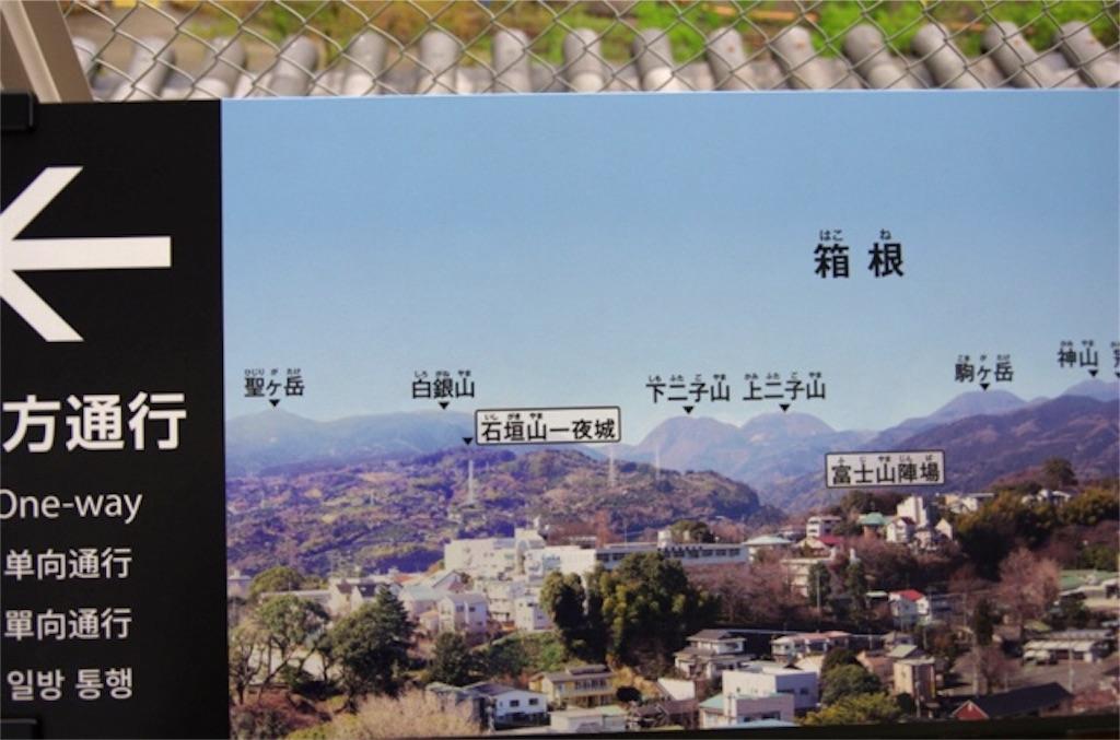 f:id:yoneba_1717:20170503122110j:image