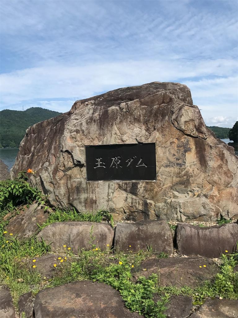 f:id:yoneba_1717:20170805204402j:image