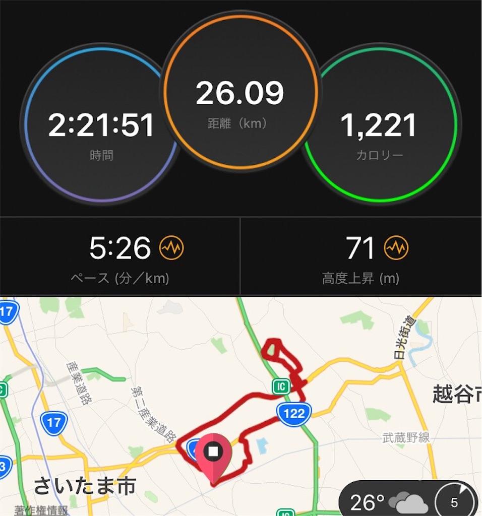 f:id:yoneba_1717:20170827165741j:image