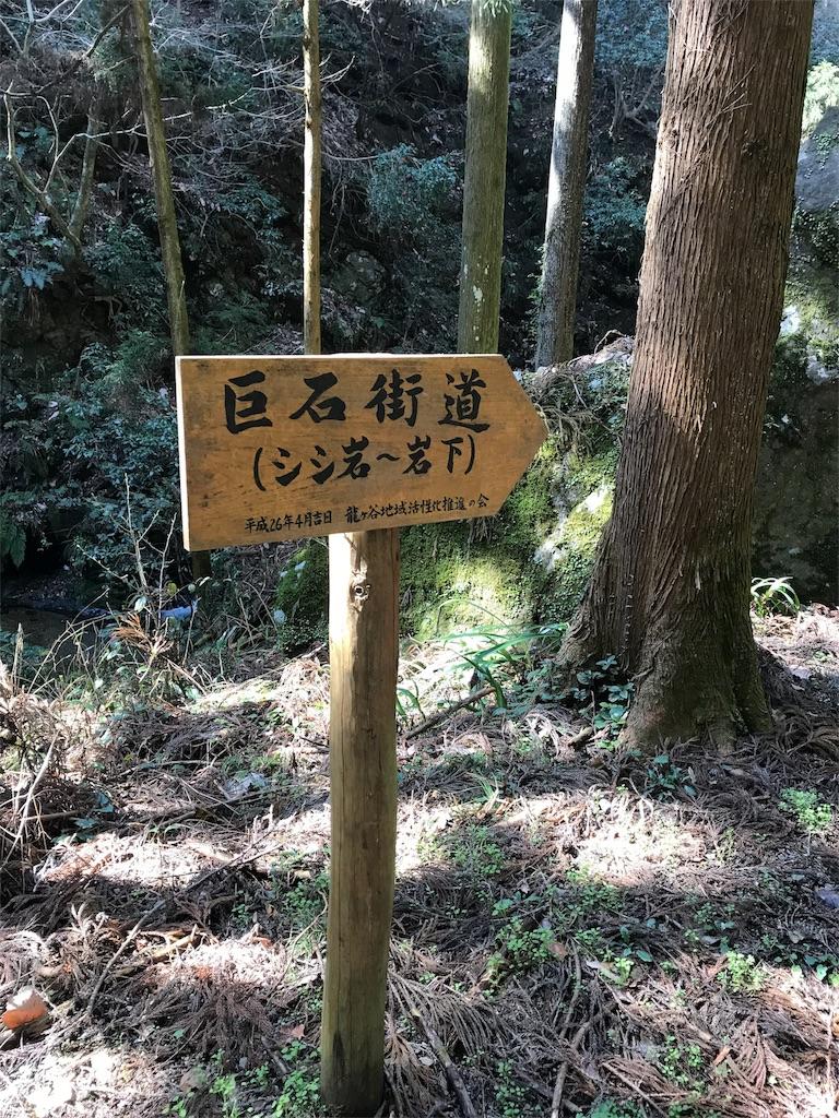 f:id:yoneba_1717:20180325155238j:image