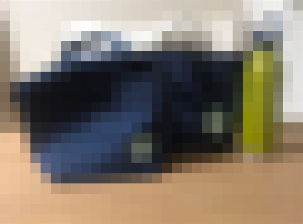 f:id:yonechix:20181218183600j:image
