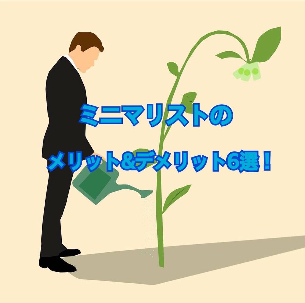 f:id:yonechix:20190213191604j:image