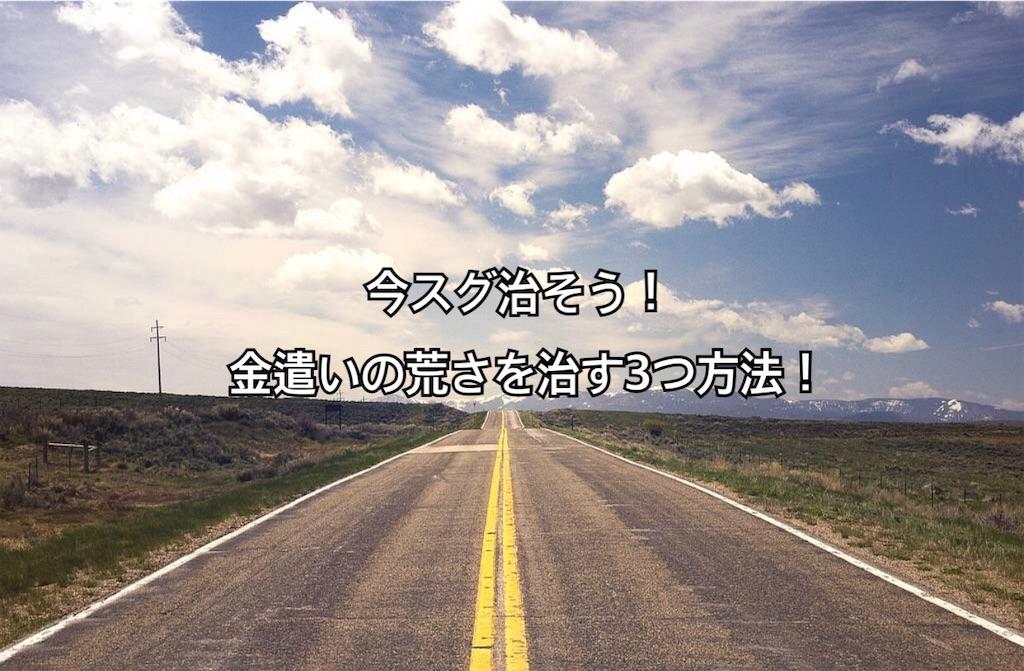 f:id:yonechix:20190306225252j:image