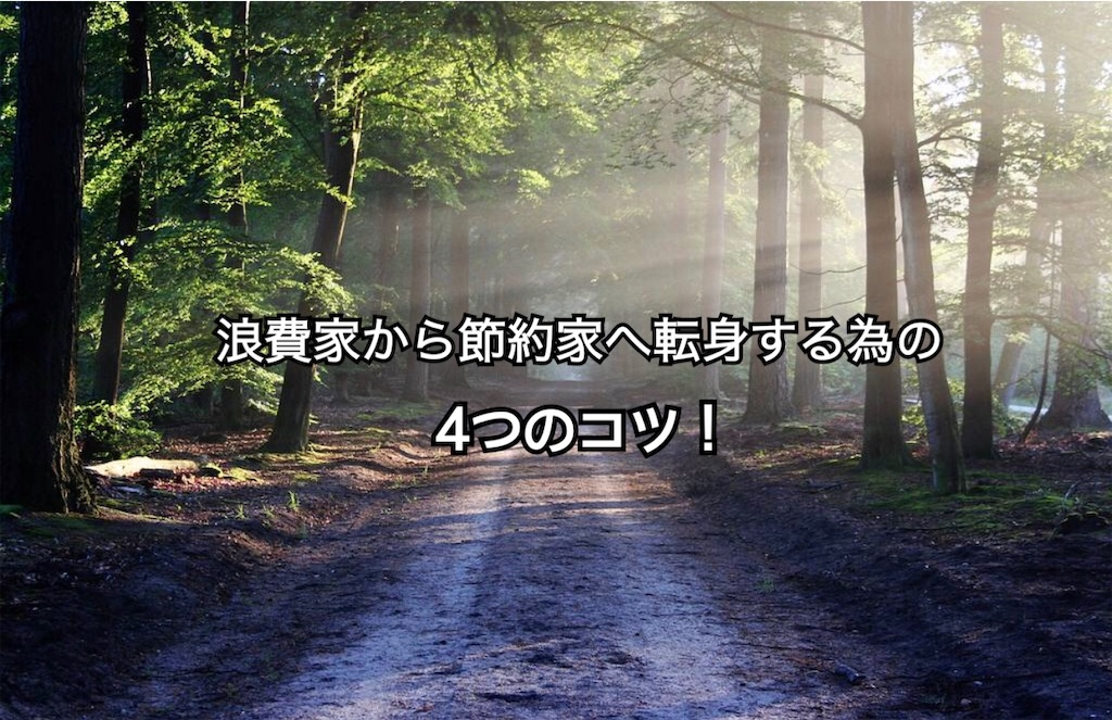 f:id:yonechix:20190323195720j:image