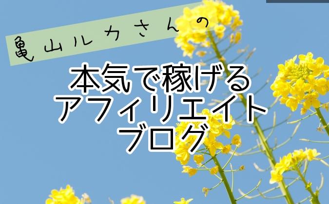 f:id:yoneda-tomomi0811:20180422015309j:plain