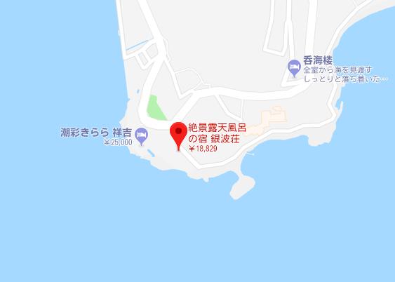 f:id:yoneda-tomomi0811:20180614175706p:plain