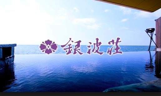 f:id:yoneda-tomomi0811:20180614175948p:plain
