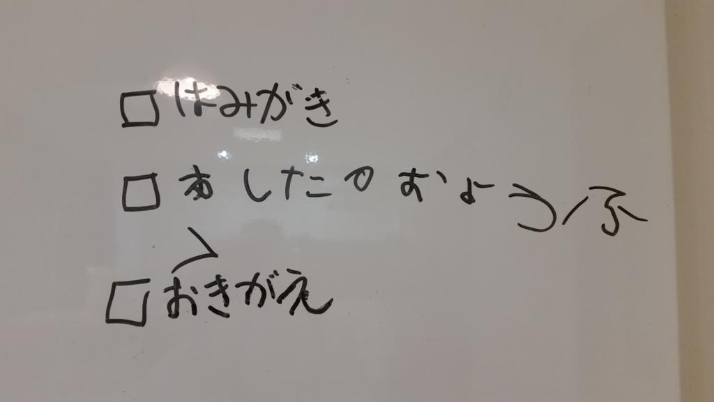 f:id:yonekichism:20170303234224j:plain