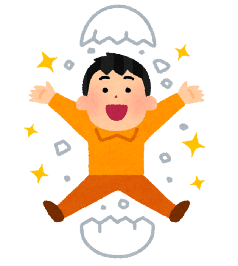 f:id:yonekichism:20170314103426p:plain
