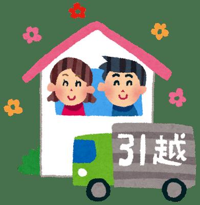 f:id:yonekichism:20170409151029p:plain